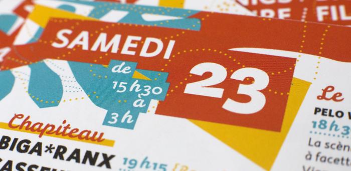 fond-CLUB-400×180.indd