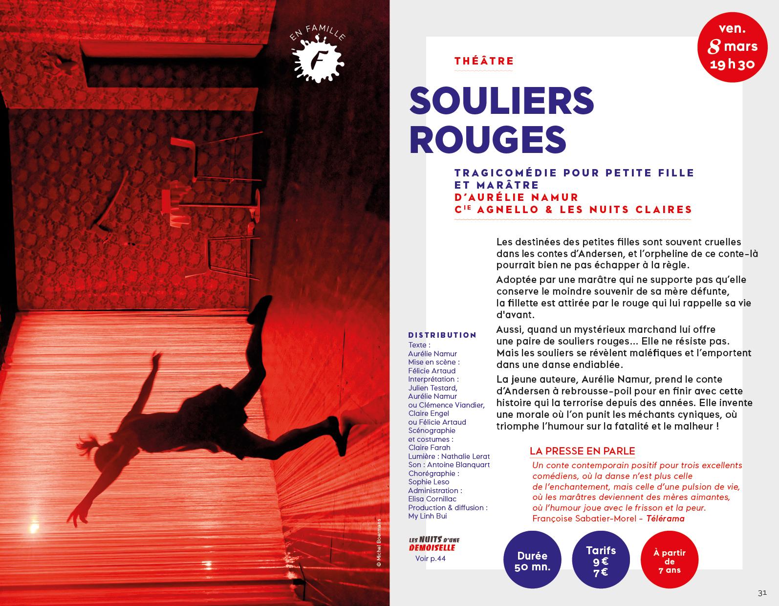 mouche programme 02