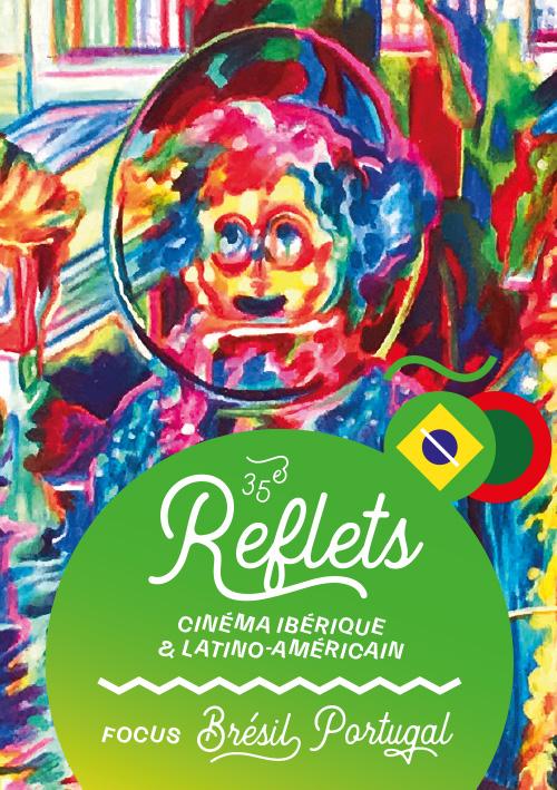 Flyers Pays Brésil-1