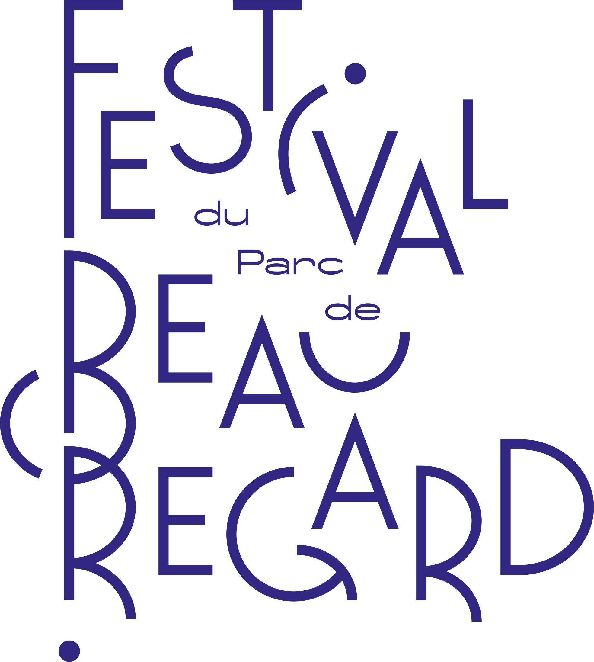 Logo_festival-parc-Beauregard_bleu