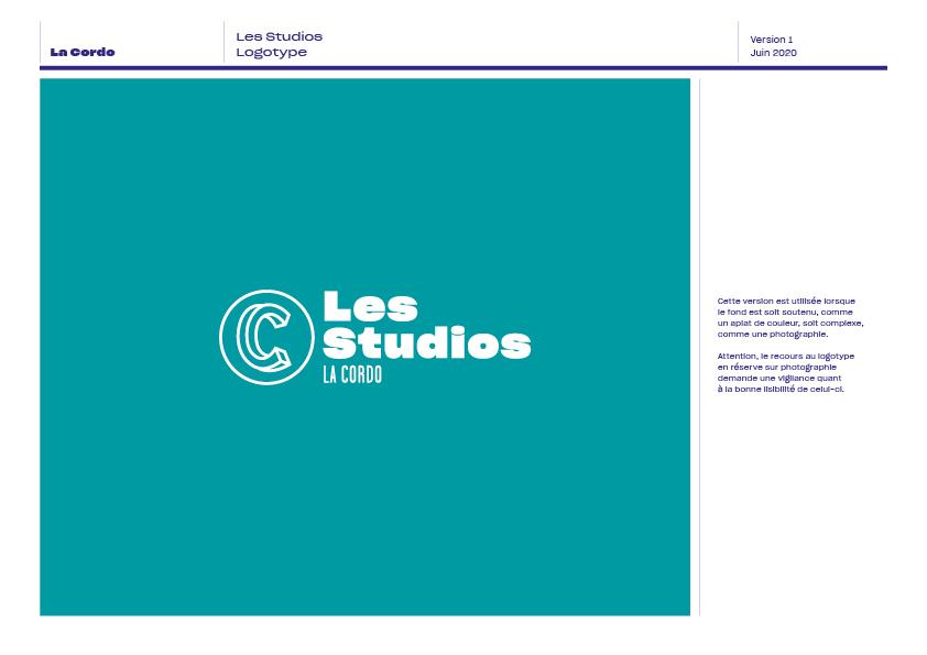 Charte-LaCordo-V1-2020-int6