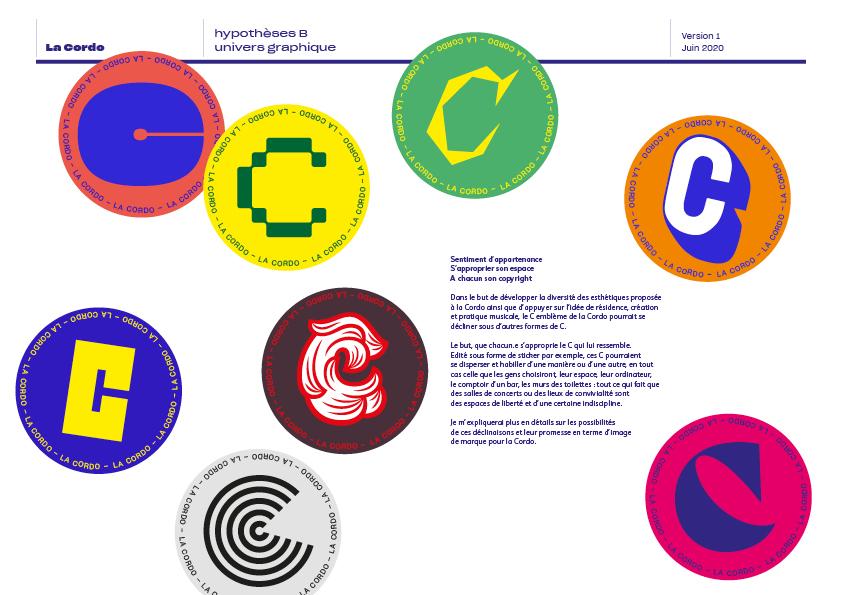 Charte-LaCordo-V1-2020-int8