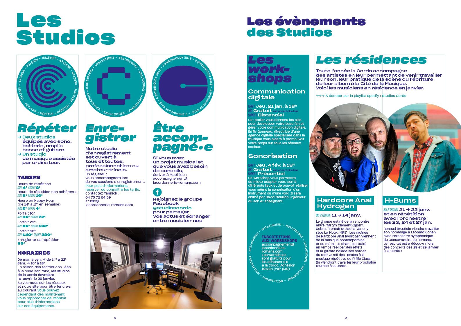 Fanzine janvier BD page-a-page5