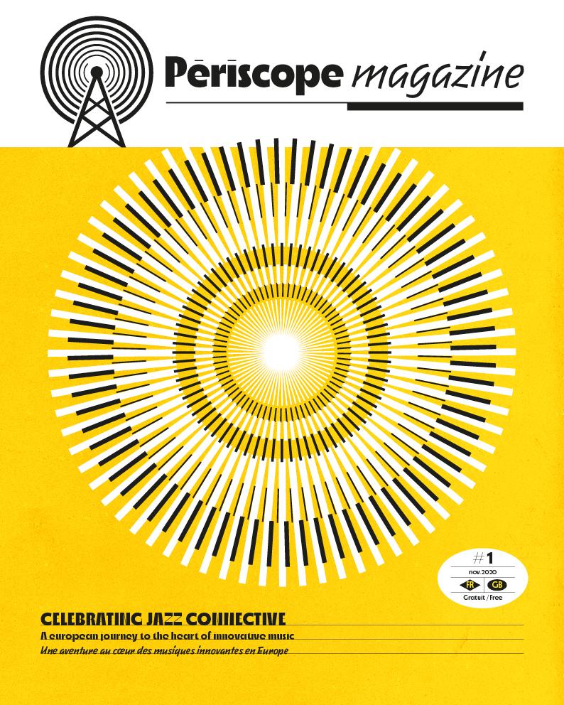 Periscope-magazine-n1