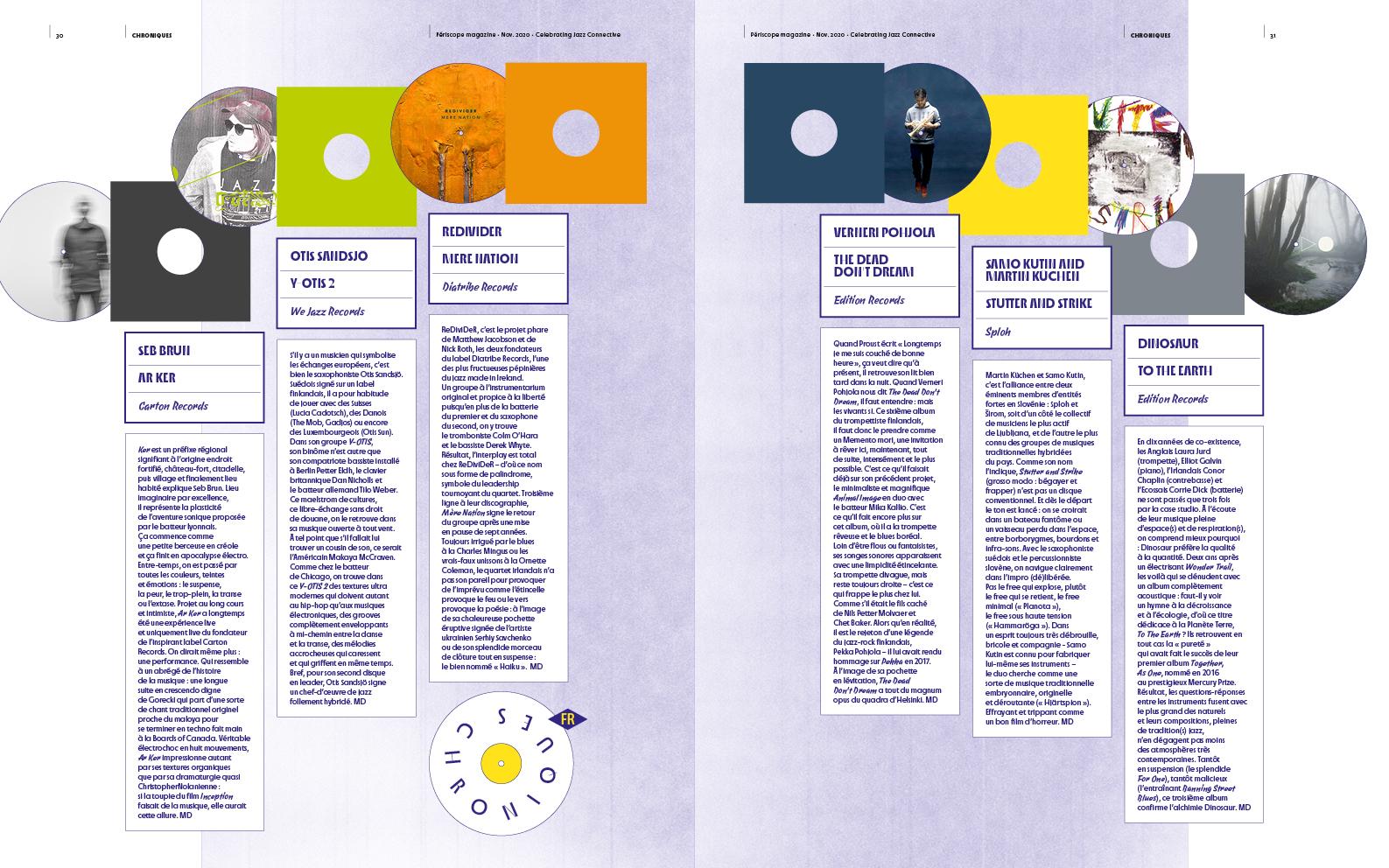 Periscope-magazine-n116