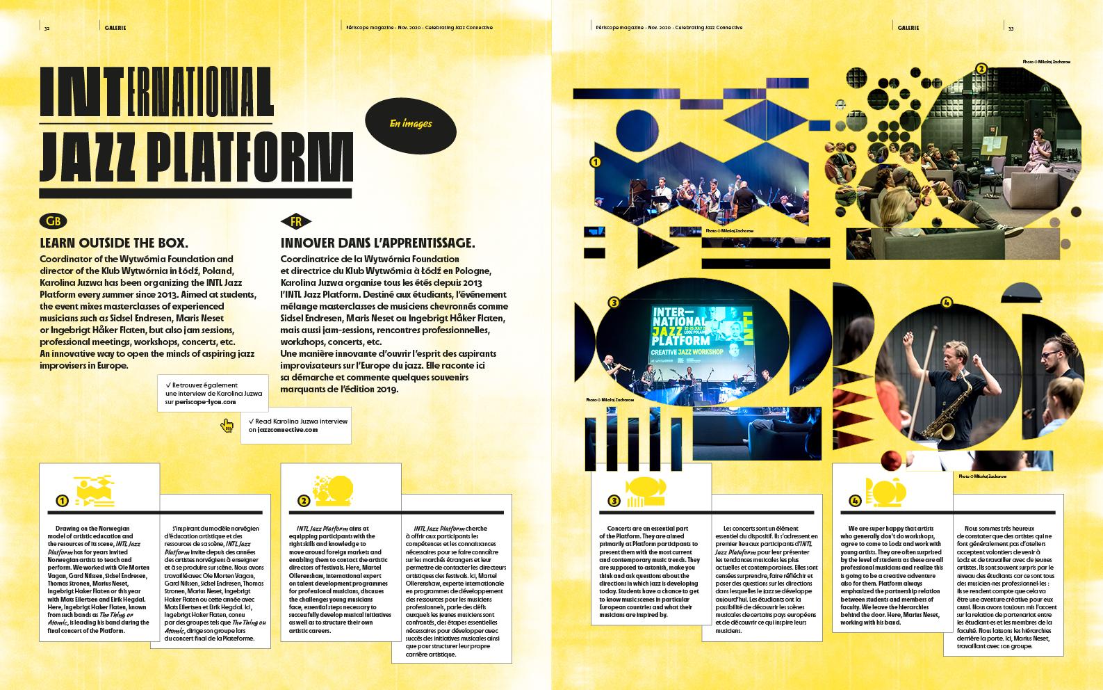 Periscope-magazine-n117