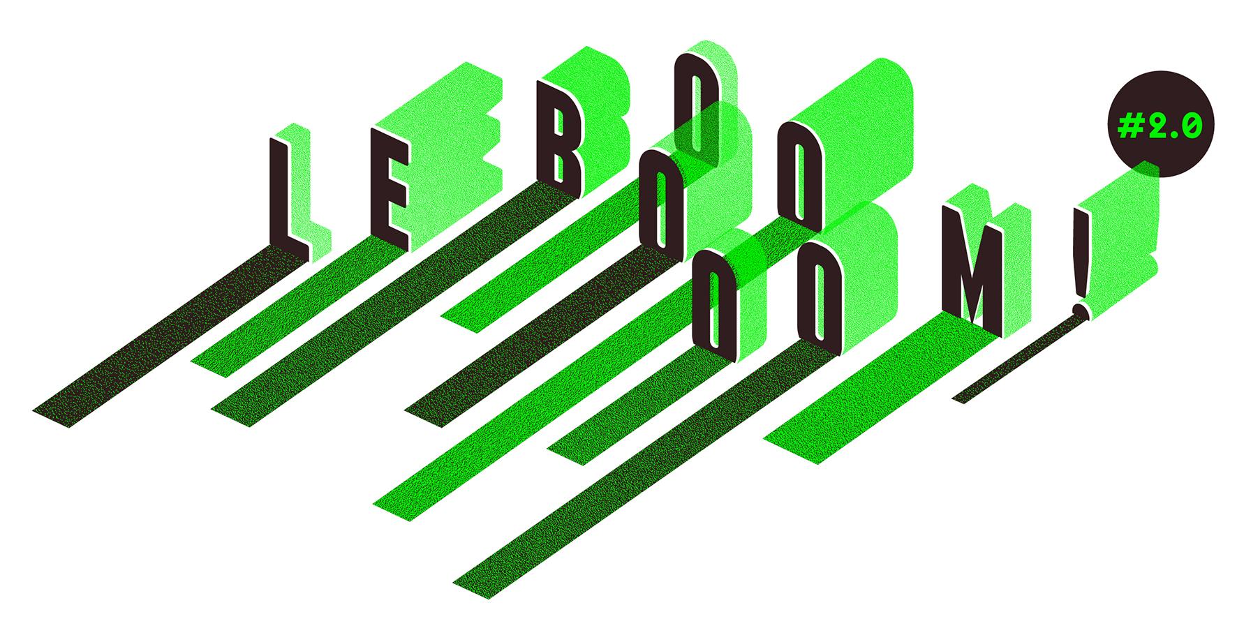 logotype2.0