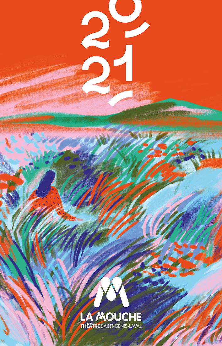 visuel-20-21