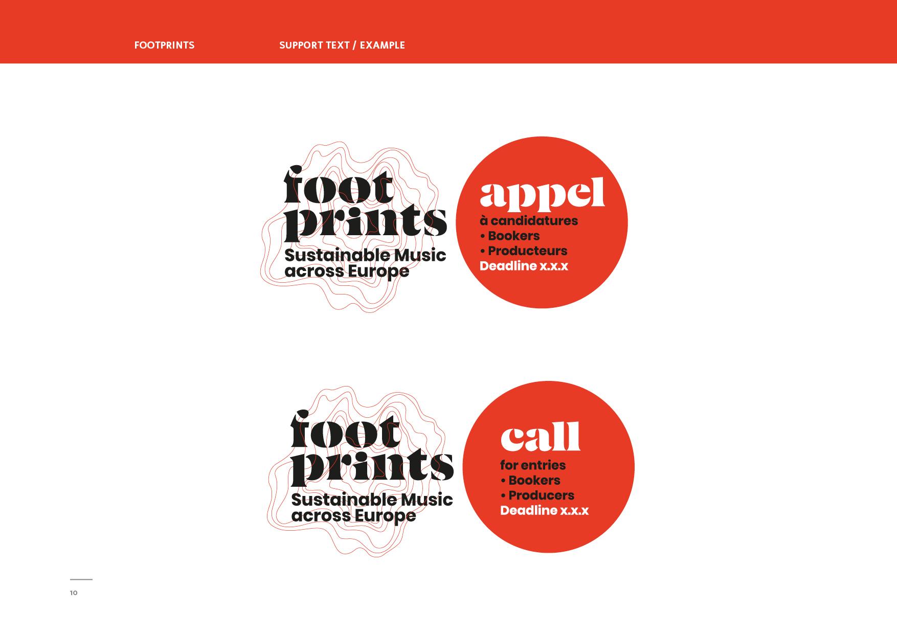 Charte-footprints6