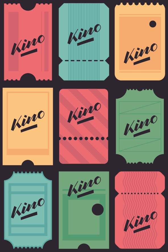 Guide-kino