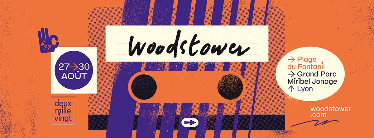 woods-couverture2